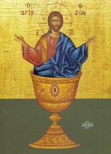 Ziarul de iasi [pr. constantin sturzu]: excesul de dumnezeu poate