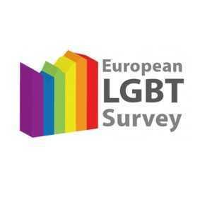 Parlamentul European cere facilitarea CASATORIILOR HOMOSEXUALE/ In Moldova a fost votata LEGEA NEDISCRIMINARII