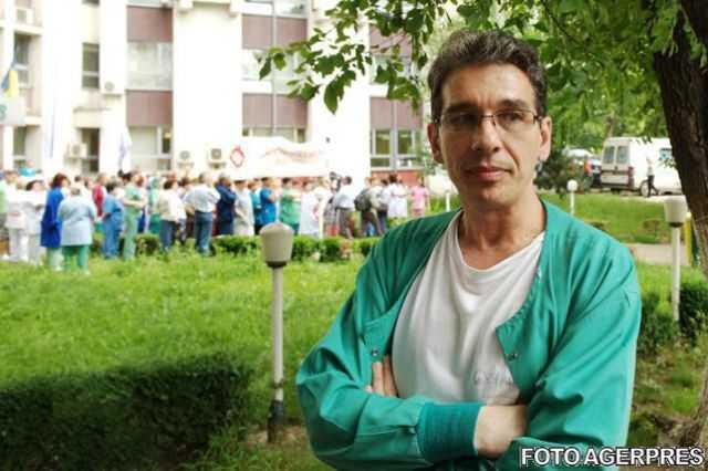 florin-chirculescu-agerpres