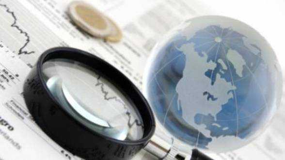 Asistam oare la un trend anti-globalizare? NATIONALIZARILE DIN ARGENTINA SI BOLIVIA, spectrul dezintegrarii zonei euro