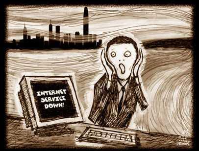 INTERNETUL ALIENEAZA/ Facebook, baza de date pentru TRAFIC DE ORGANE si bazin pentru PEDOFILI?/ Alarmant: cum sunt expusi copiii PORNOGRAFIEI/ Alte efecte secundare ale internetului: GEOLOCALIZAREA SI STERGEREA MEMORIEI (<i>stiri internet</i>)