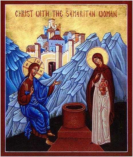 Suferintele Bisericii si UITAREA INVIERII/ Pr. Dumitru Staniloae: <i>NUMAI CE IESE DIN INIMA MERGE IN INIMA</i>