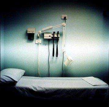 Chirurgul Florin Chirculescu demonteaza LEGEA SANATATII: <i>O POLITICA EUGENICA, JUSTIFICATA PRIN RATIUNI FINANCIARE</i>