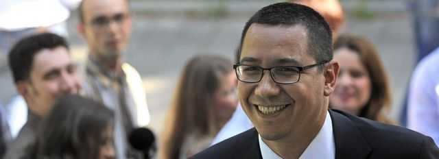 Primul test picat de Ponta: IULIAN IANCU NU A FOST NUMIT LA ENERGIE in noul guvern USL. Nici LIVIU VOINEA sau DANIEL DAIANU. In schimb, avem Rus, Georgescu, Orban si Cepoi: oameni eterni ai sistemului transpartinic