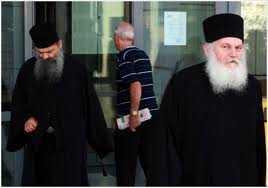 Parintele Efrem Vatopedinul, achitat de Curtea Suprema de Justitie a Greciei