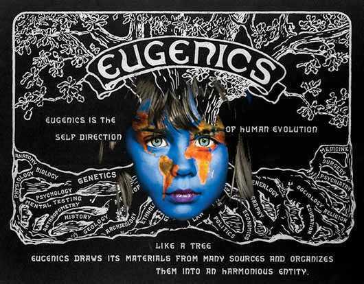 "<b>EUGENIA CA <i>""DREPT AL OMULUI""</i>, MAI ACCESIBILA PRIN INGINERIE GENETICA?</b> Plus: documentar video despre INDUSTRIA AVORTURILOR – <i>Bani insangerati</i>"