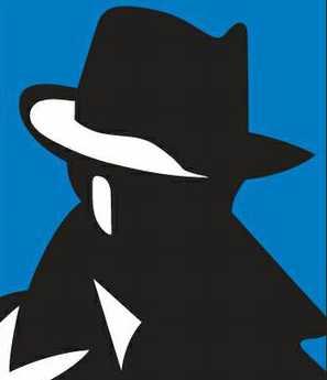 REGIMUL COLONEILOR IN TARA NIMANUI/ Legea Big Brother a intrat in vigoare/ Dreptatea si etica, ULTIMELE RAFINAMENTE ALE OLIGARHILOR SECURISTI/ Plagiatul si petrolul