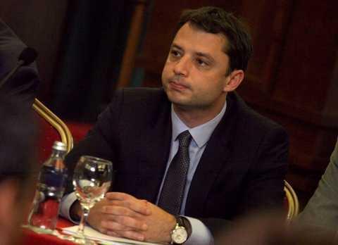 Bulgaria nu este (nici) presul Rusiei. NEGOCIERILE PENTRU SOUTH STREAM TARAGANEAZA