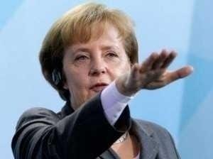 <b>Inca o dovada ca Uniunea Europeana e al IV-lea REICH</b>: GERMANIA CASTIGA DIN EXPORTURI MAI MULT DECAT CONTRIBUIE LA COMBATEREA CRIZEI EURO