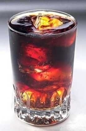 Colorant cancerigen in sucurile Cola/ DE CE A DISPARUT GUSTUL ROSIILOR DE PE PIATA?