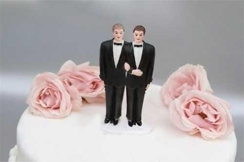 casatorie.gay