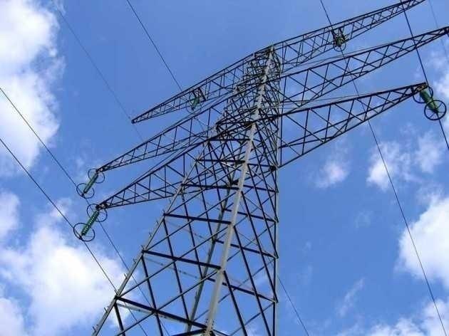 ELECTRICA PA? Reteaua nationala de distributie a energiei electrice – SCOASA LA MEZAT