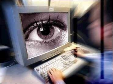 CENZURA internetului in Rusia sau protejarea copiilor?