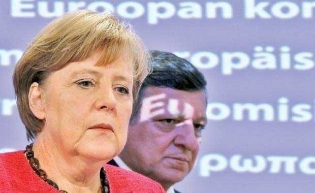 """REFERENDUMUL PENTRU DEMITEREA PRESEDINTELUI – opinii in raspar cu propaganda orwelliana a """"intelectualilor"""" de casa ai regimului Basescu"""