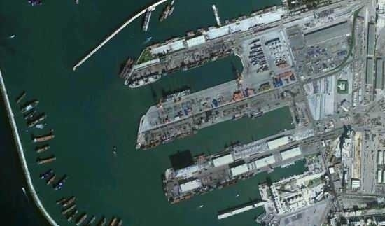 <b>Ayatollahul Ali Khamenei cere iranienilor sa fie pregatiti pentru RAZBOI, SFARSITUL LUMII SI VENIREA "IMAMULUI MAHDI"</b>/ Rusia "plimba" flota navala militara spre Tartus (SIRIA)