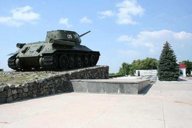 Presedintele Rep. Moldova cere RETRAGEREA ARMATEI RUSE DIN TRANSNISTRIA. Dan Dungaciu confirma implicit SCENARIUL FEDERALIZARII MOLDOVEI DE GERMANIA SI RUSIA