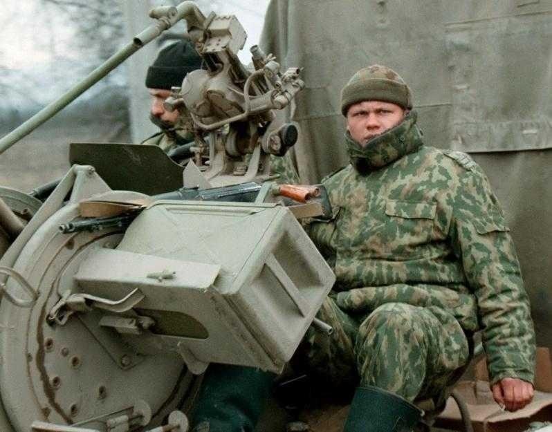 """TIRASPOLUL cere Rusiei sa infiinteze o BAZA MILITARA in Transnistria pentru a se proteja de """"AMENINTAREA ROMANEASCA"""""""
