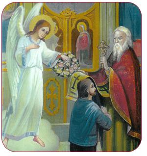 http://www.cuvantul-ortodox.ro/recomandari/wp-content/uploads/2012/08/38b37549203aae47059535cdb3ea5483.png