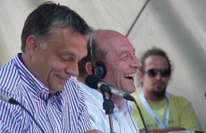 Basescu_Orban