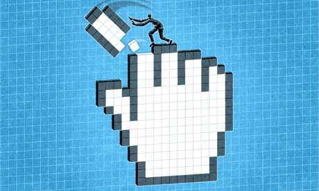 Se pregateste la ONU CENZURA GLOBALA A INTERNETULUI?