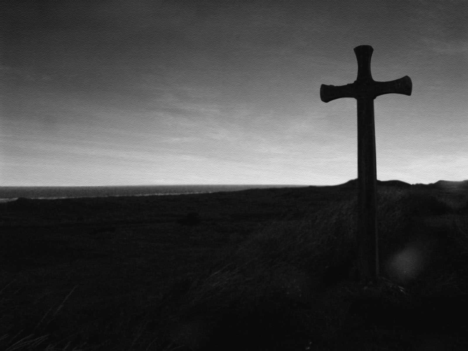 """<em>""""Alegeți cu înțelepciune în aceste zile. Consecințele sunt veșnice"""".</em> Mărturia unui preot catolic bolnav în stadiu terminal: COVID ESTE FOLOSIT DE DUȘMAN PENTRU A TRAGE SUFLETELE ÎN IAD. Trebuie să luptăm!"""