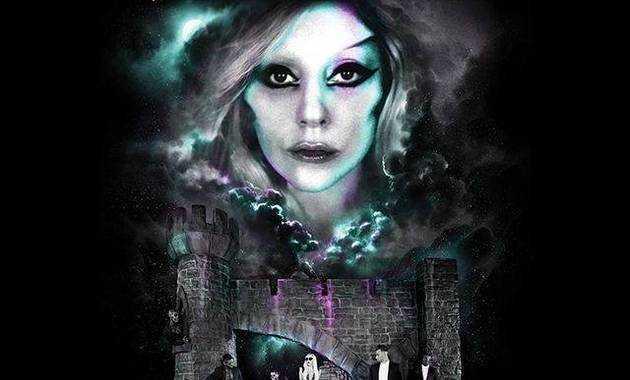 "Lady Gaga si PROTESTELE CRESTINILOR. Copiii, incurajati sa vina la concert ""ECHIPATI"" IN MONSTRI!"