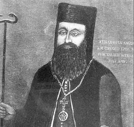 """SAMAVOLNICIA numita """"Biserica"""" GRECO-CATOLICA din Ardeal (in <i>Adevarul</i>)/ PROPAGANDA NEOPROTESTANTA pe <i>site-ul Antena 3</i>, unde sectantul Dumitru Cornilescu este celebrat ca <i>""""Luther al Romaniei""""</i>"""