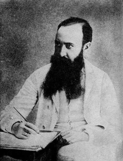 Nicolae-Iorga