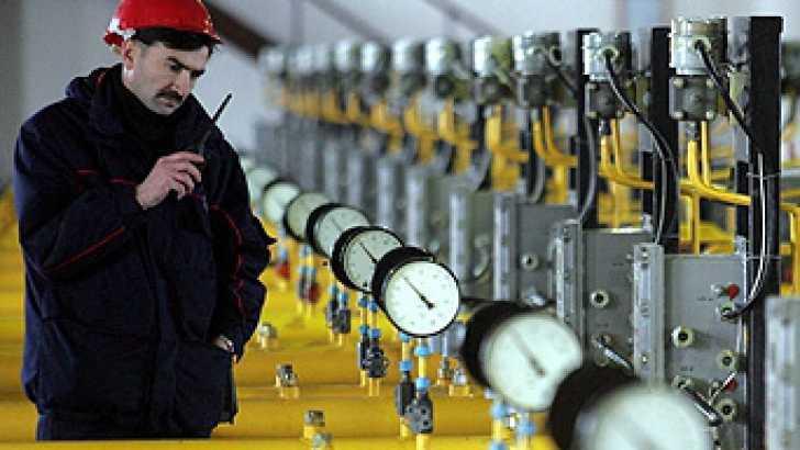 """Incepe """"liberalizarea"""": SCUMPIRI LA ENERGIE SI GAZE din cauza dictatului colonialist al FMI. Guvernul USL, la fel de OBEDIENT ca cele anterioare"""