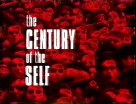 """<b>SECOLUL EGOCENTRISMULUI (partile II si III)</b>. Vaste experimente sociale si manipulari politice. CUM AU """"DOMESTICIT"""" OAMENII """"BAIETII ADANCURILOR"""" PRIN CONTROLAREA SUBCONSTIENTULUI LOR (<i>documentare video subtitrate si transcrise</i>)"""