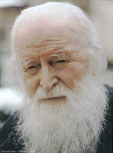 POMENIREA PARINTELUI SOFIAN. Marturia Parintelui Mihail Stanciu despre SFINTENIA DISCRETA a marelui staret al Antimului