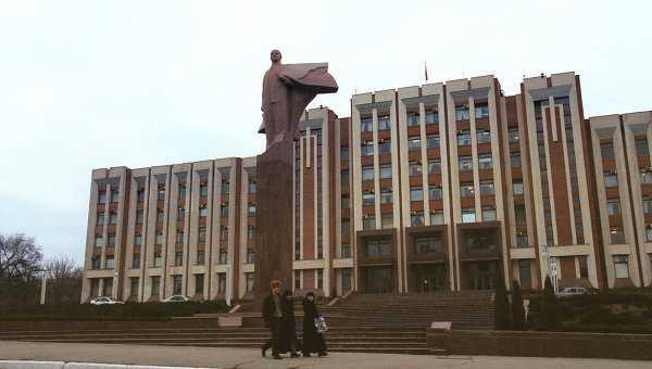 RUSIA AMENINTA: daca Moldova isi pierde NEUTRALITATEA, vom recunoaste TRANSNISTRIA