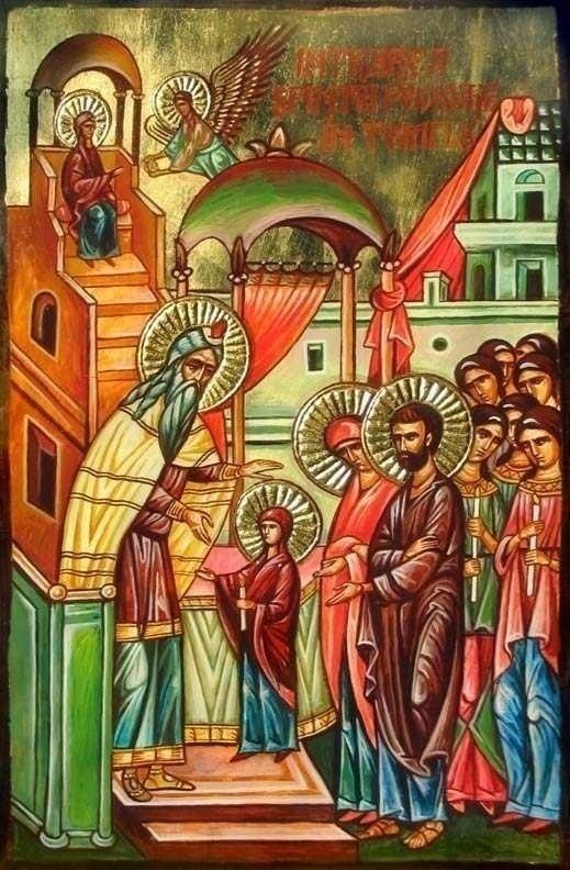 """CALATORIA SPRE ORTODOXIE A UNUI PROTESTANT: <i>""""Dumnezeu aici este prezent cu adevărat!""""</i>/ PARINTELE AGAPIE CORBU despre <i>Biserica si viata sociala</i>/ DE CE NU SE MANTUIESC TOTI OAMENII?/ Ratacirea Catolica cu privire la HAR/ Cumplitul pacat al MARTURIEI MINCINOASE"""
