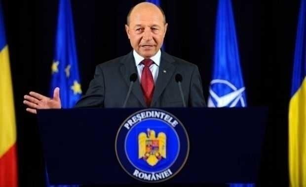 """Traian Basescu o tine gaia-mațu cu EUROPA lui Merkel, """"reforma"""" asigurarilor de sanatate, diktatele FMI si EXPLOATARILE AURIFERE/ SCENARII POST-ALEGERI: contrarea VOTULUI POPULAR ca in Lituania sau HAOS PROVOCAT?"""