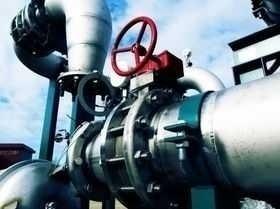 COMISIA EUROPEANA, FMI si CORPORATIILE ENERGETICE STRAINE ne forteaza la scumpirea GAZELOR