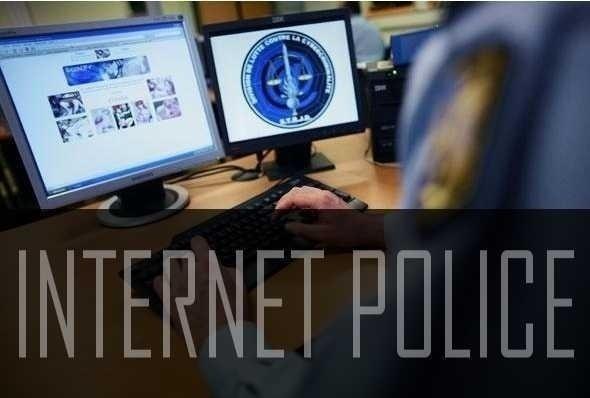 ONU si UE vor POLITIA INTERNETULUI/ Cum se colecteaza si se vand datele private de pe FACEBOOK/ Dependenta de internet/ Telefoanele mobile si CANCERUL (<i>stiri internet</i>)