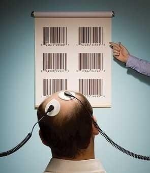Corporatiile forteaza limitele naturii umane: <b>NEUROMARKETINGUL</b> si noile tehnnici de MANIPULARE a INCONSTIENTULUI