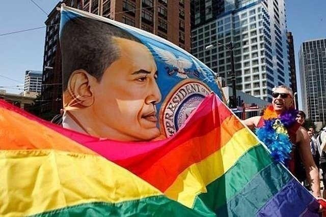 <b>RAZBOI TOTAL PE FRONTUL FAMILIEI</b>: Legalizarea MARIJUANA si a CASATORIILOR HOMOSEXUALE in cateva state americane/ <b>Franta legalizeaza si ea CASATORIILE GAY/ Marea Britanie: ADOPTII nelimitate pentru cuplurile homosexuale/</b> Material despre TEORIA EVOLUTIONISTA (<i>Stiri familie</i>)