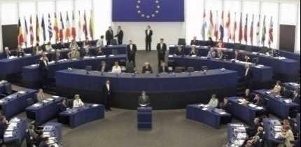 """Parlamentul European deschide usa EXPLOATARILOR GAZELOR DE SIST. Cum au votat EUROPARLAMENTARII ROMANI rezolutiile referitoare la noul """"aur energetic"""""""