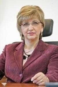 """TUPEUL directoarei OMV Petrom: ROMANII NU SUNT COMPETITIVI/ Chevron si ExxonMobile fac LOBBY la Bruxelles pentru """"dezlegare"""" la EXPLOATARILE GAZELOR DE SIST"""