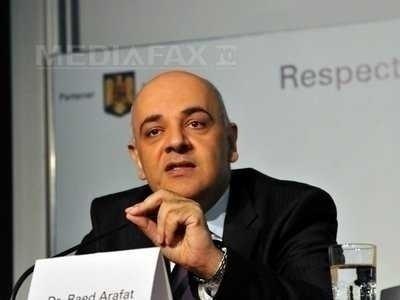 Decizie controversata a ministrului sanatatii, Raed Arafat: SE REIA VACCINAREA ANTI-TBC CU VACCINUL BCG DANEZ!
