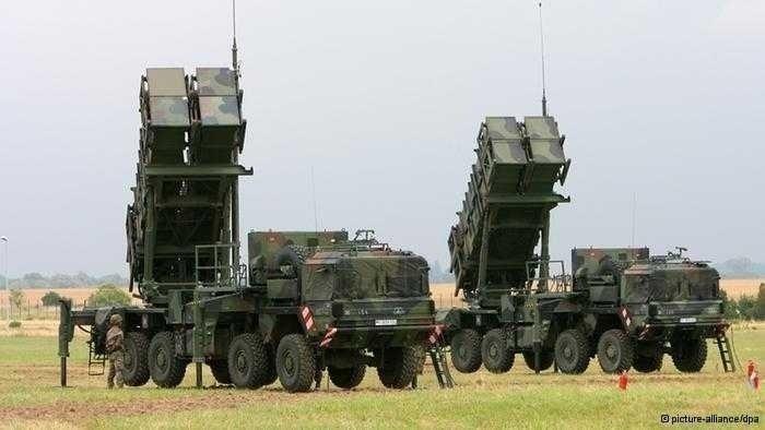 Rusia critica TURCIA pentru INARMAREA cu rachetele NATO/ Rogozin bate cu pumnul in masa Chisinaului
