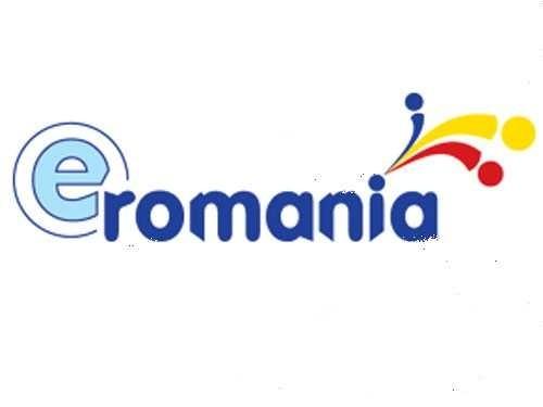 E-ROMANIA moare, dar nu se preda…