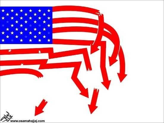 "<b>2013: ANUL ""APOCALIPSEI"" economice AMERICANE, al crizei EURO si al AUSTERITATII?</b>/ Si GRECIA se asteapta la CE E MAI GREU…/ <b>Rusia, China, Siria si Iran</b>: nevralgiile ce tulbura PAX AMERICANA"