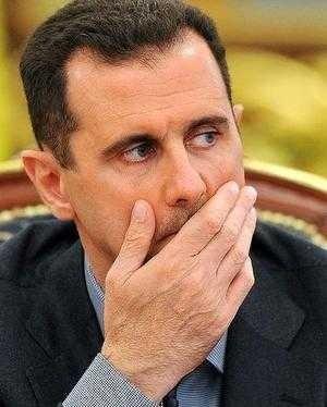 """Rusia ar admite ca REGIMUL ASSAD pierde tot mai mult teren in fata """"REBELILOR"""" din SIRIA/ Noua STRATEGIE de politica externa a KREMLINULUI"""