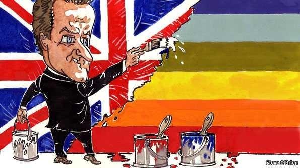 """Marea Britanie legalizeaza CASATORIILE HOMOSEXUALE, Nigeria refuza SANTAJUL """"ajutorului extern""""/ Copiii nu mai vor JUCARII, ci GADGETURI/ Cultul """"Sfintei"""" MORTI (<i>stiri familie</i>)"""