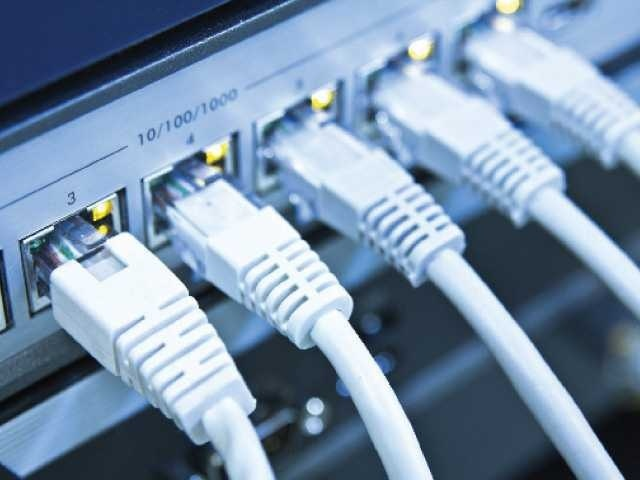 ONU incearca sa preia CONTROLUL INTERNETULUI
