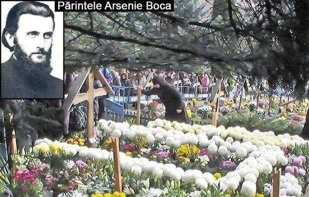 comemorare-la-mormantul-parintelui-arsenie-boca_51b990d7aac495