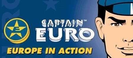 euro-propaganda-450x198