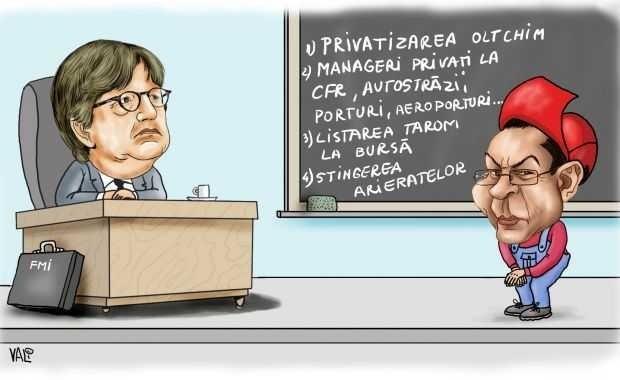 Nemzetközi-Valutaalap